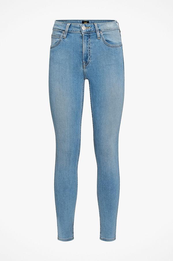 Lee Jeans Jodee Super Skinny