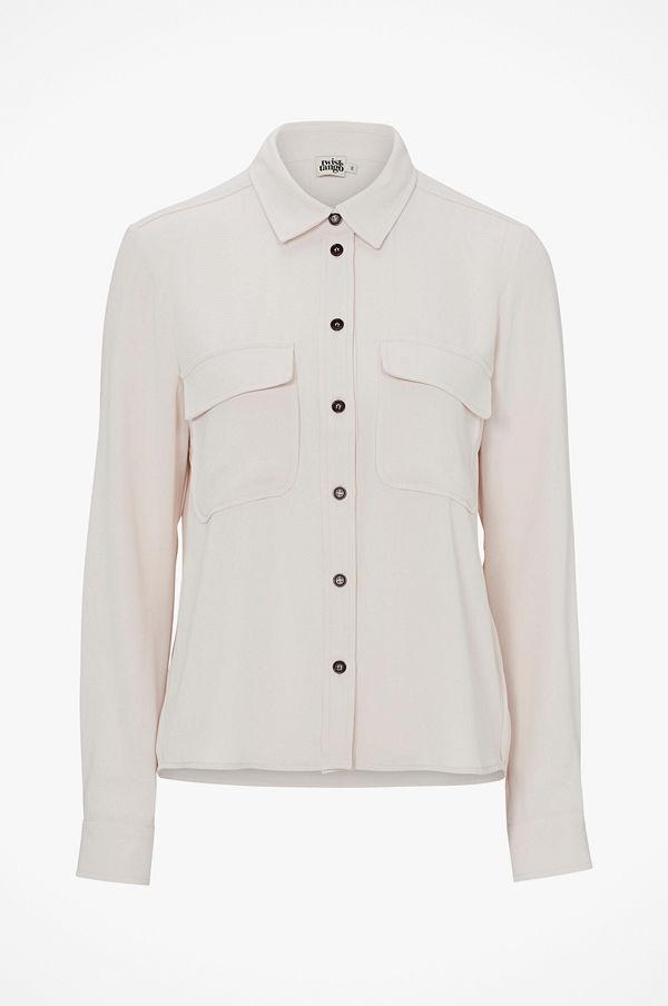 Twist & Tango Skjorta Zelda Shirt