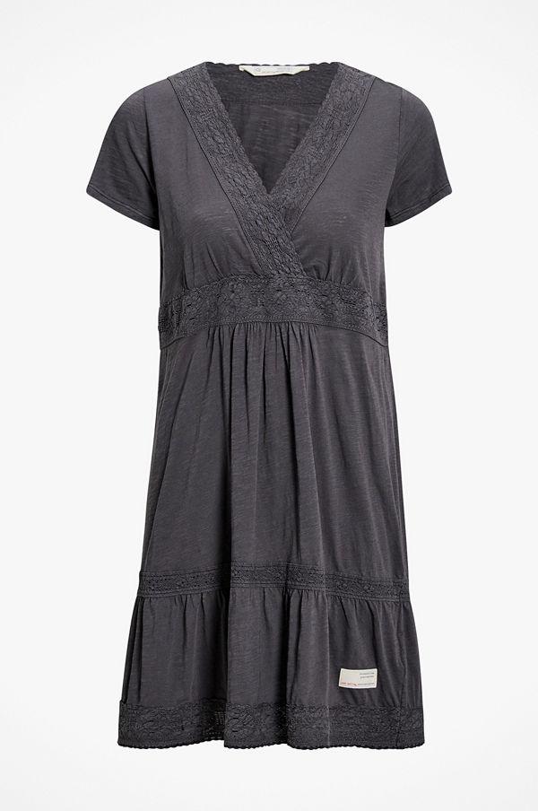 Odd Molly Klänning Step Over Dress