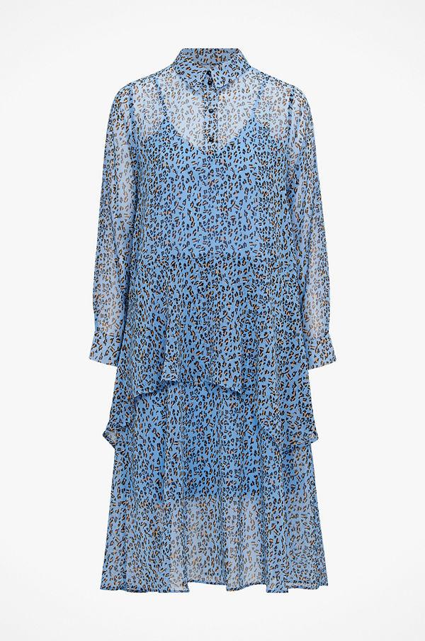Munthe Klänning Ask Dress Festklänningar online