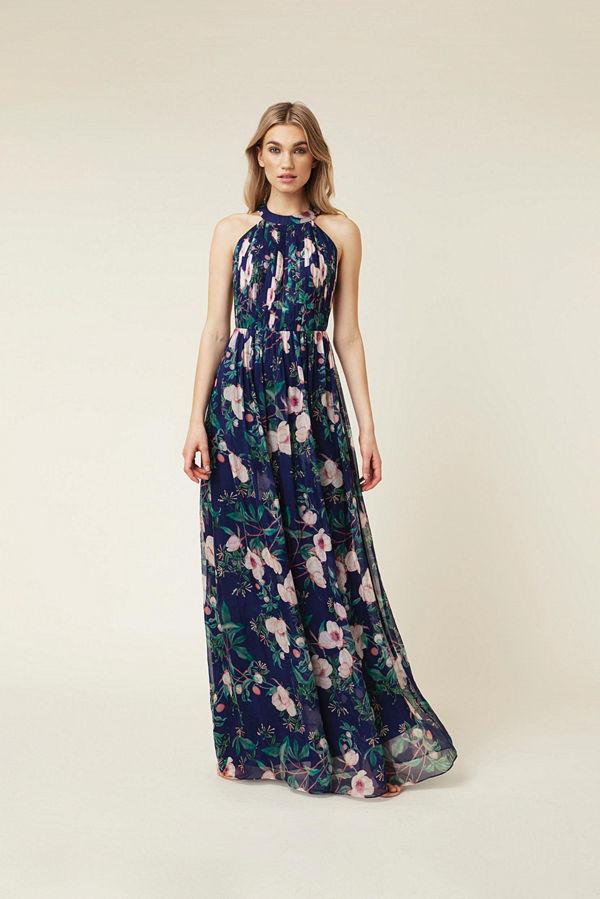 By Malina Maxiklänning Rosanna Dress