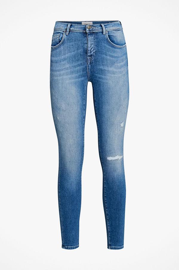 Only Jeans onlCarmen Reg Skank