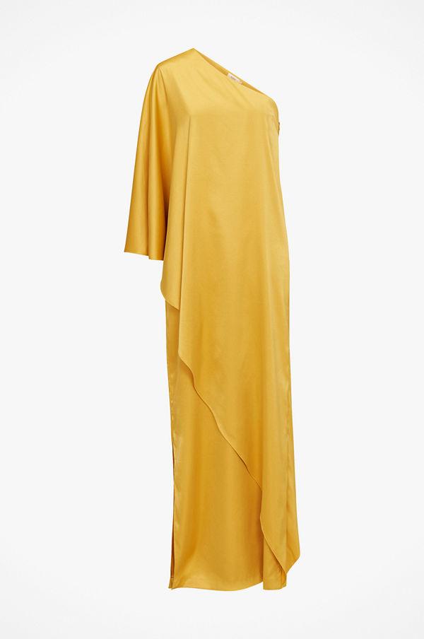 Stylein Maxiklänning Miki Dress