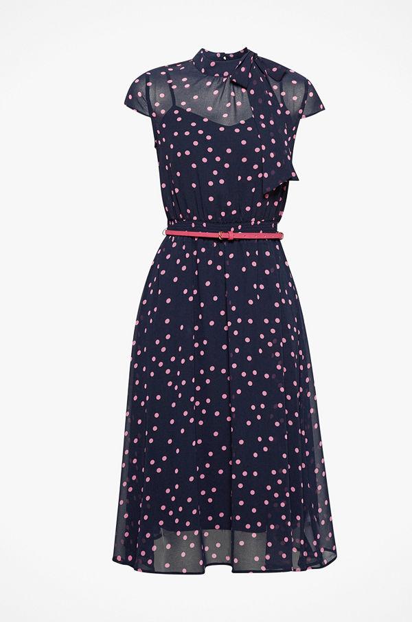 b6138038d8b7 Esprit Klänning - Festklänningar online - Modegallerian