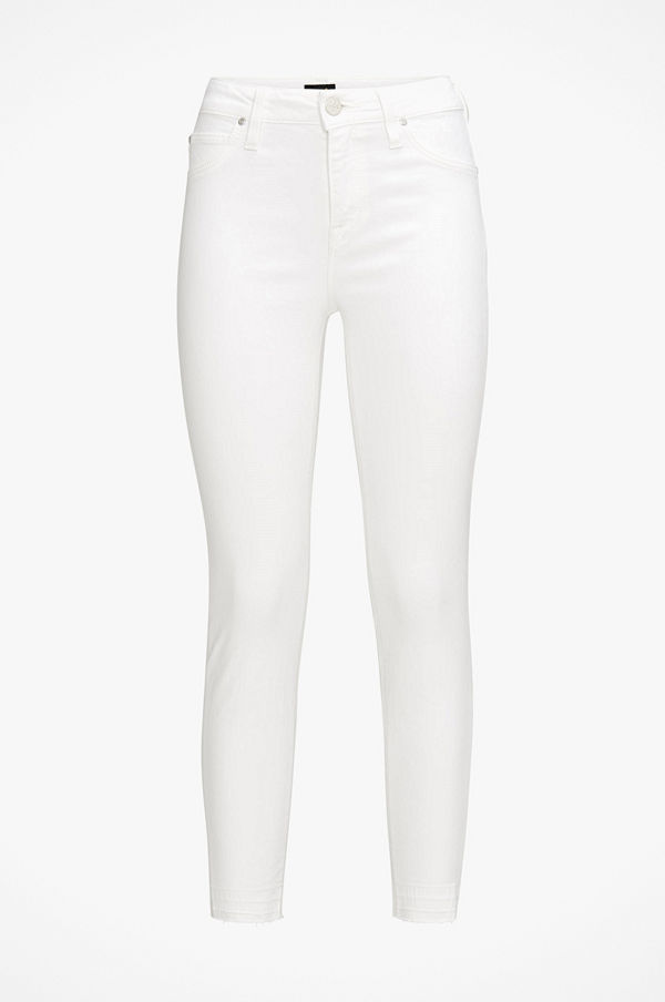 Lee Jeans Scarlett High Skinny