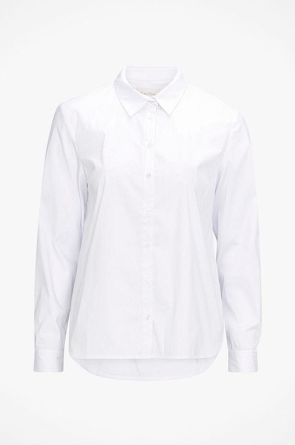 Part Two Skjorta Bimini Shirt