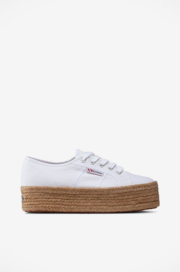Superga Sneakers 2790 Cotropew
