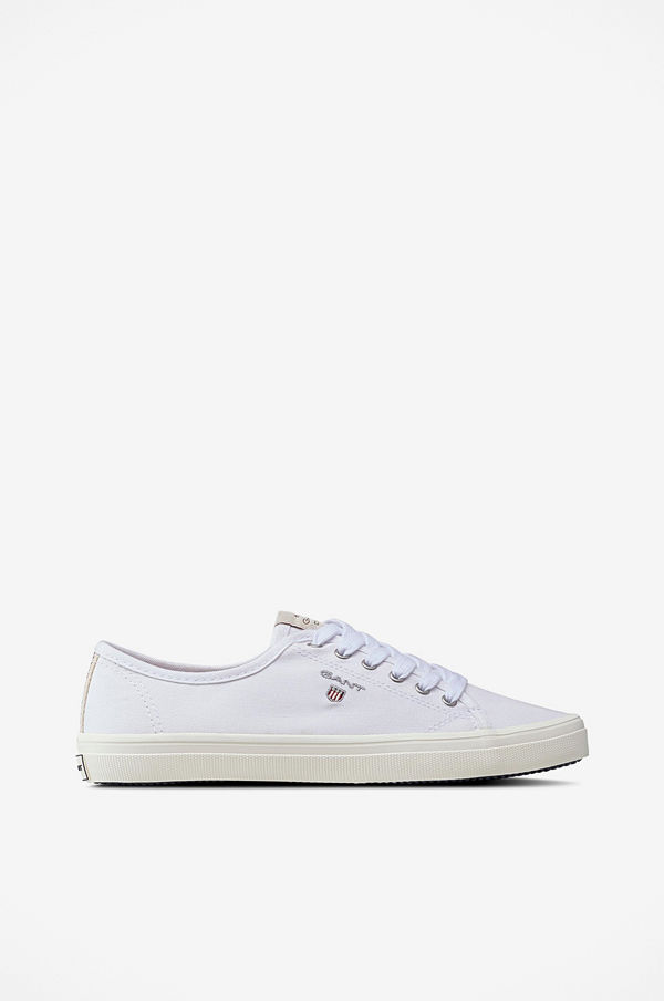 Gant Sneakers New Haven