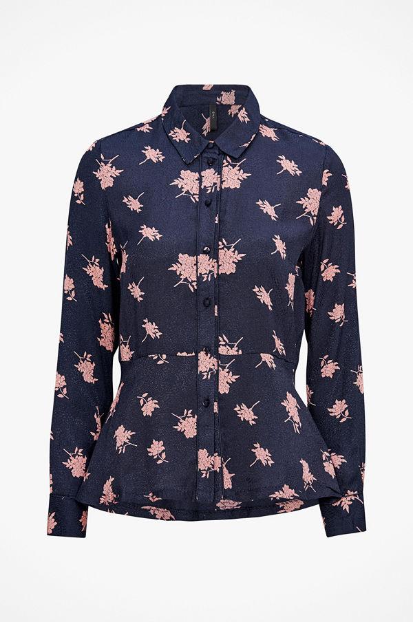 Y.a.s Blus Celina LS Shirt