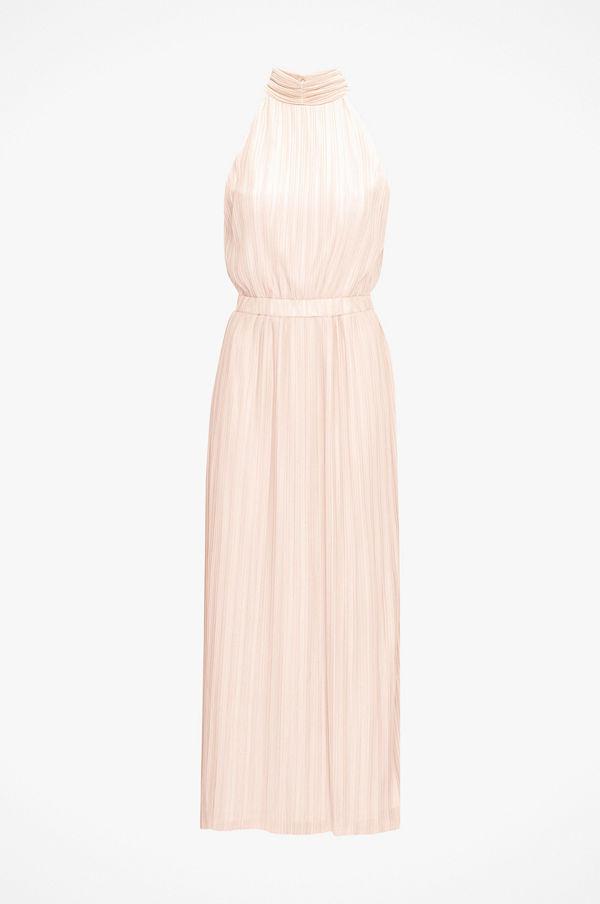 Vila Maxiklänning viTippy S/L Maxi Dress