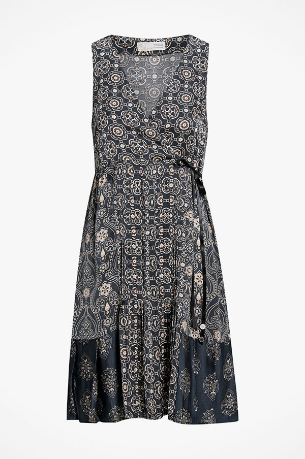 Odd Molly Klänning Funky Belle Dress