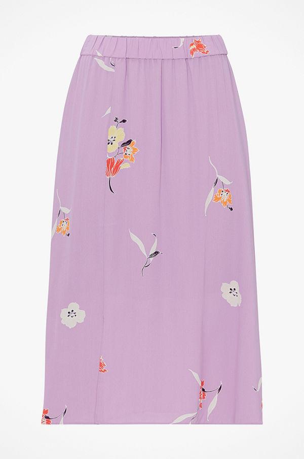 Second Female Kjol Lissa Skirt