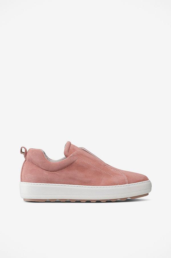 Apair Sneakers Tonga