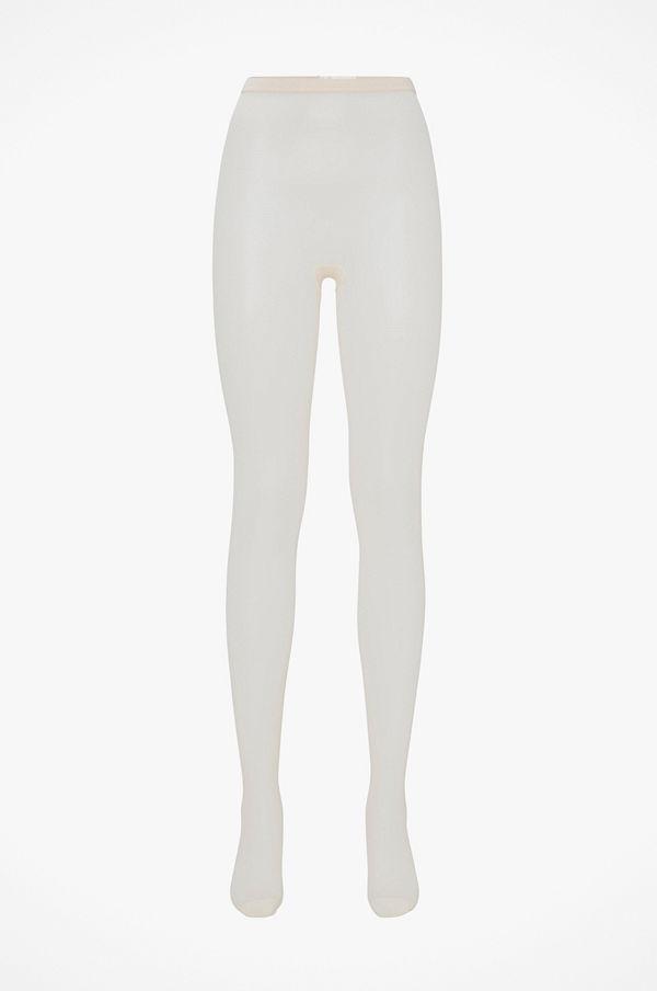 Swedish Stockings Strumpbyxa Elvira Net Tights