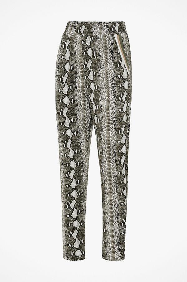 Cream Byxor Sasha Jersey Pants