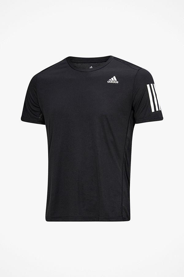 Löpar t shirt Own the Run Tee