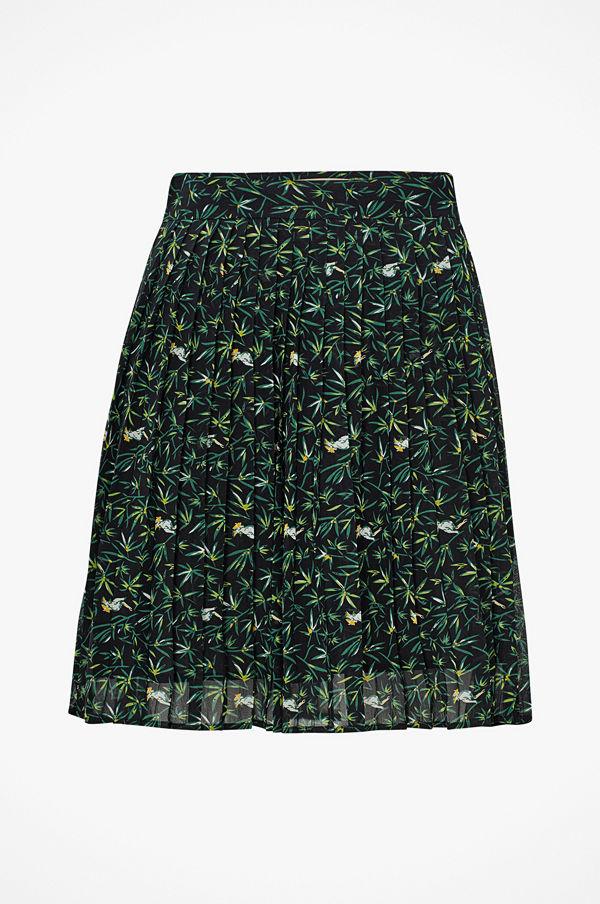Whyred Kjol Bonvin Skirt