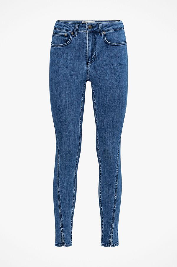 Twist & Tango Jeans Julie Skinny
