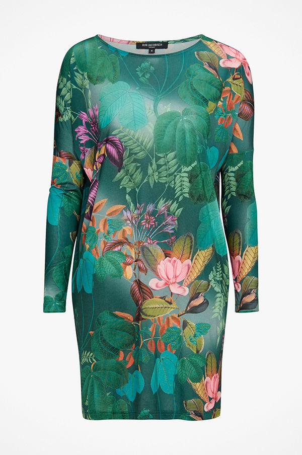 Ilse Jacobsen Klänning Nice62GN Dress