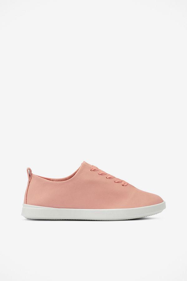 Ecco Sneakers Leisure