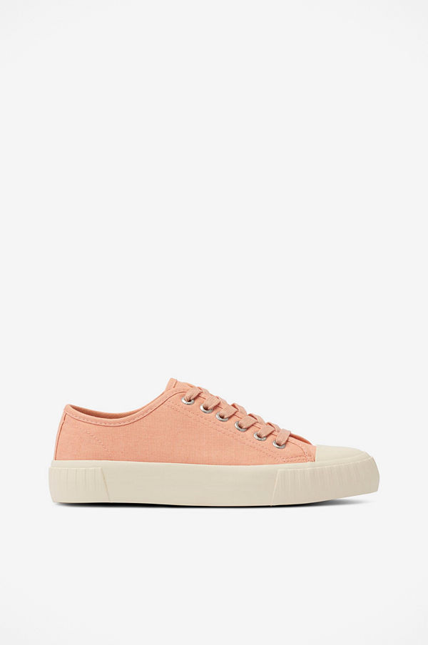 Vagabond Sneakers Ashley W