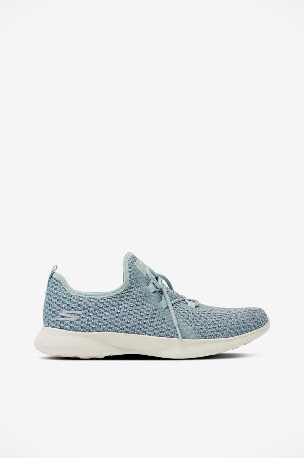 Skechers Sneakers Womens You Serene