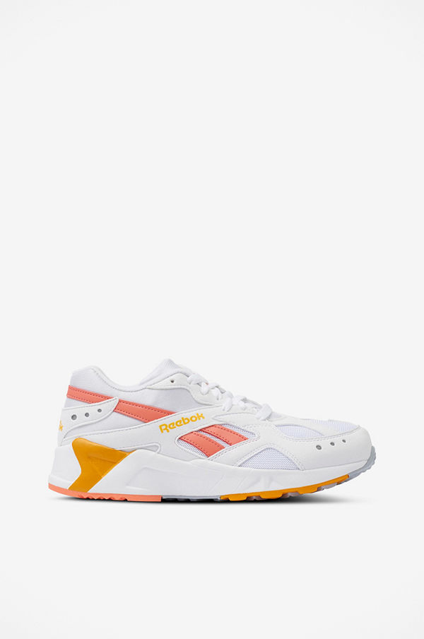 Reebok Classics Sneakers Aztrek