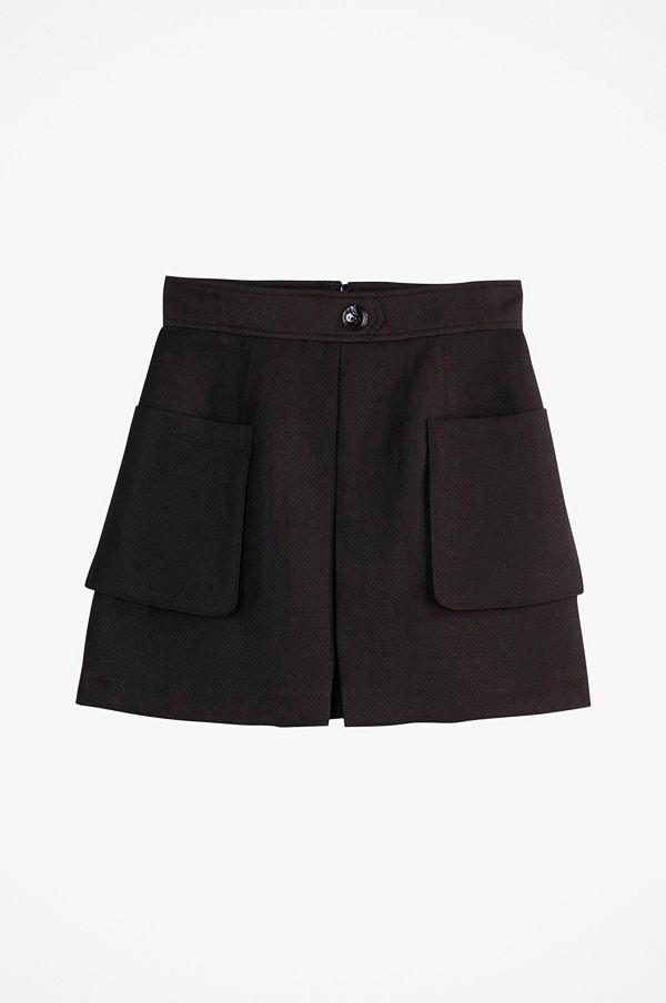 La Redoute Kort kjol
