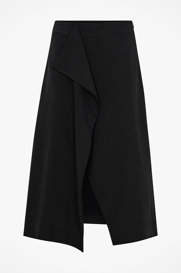 Whyred Kjol Cotentin Skirt