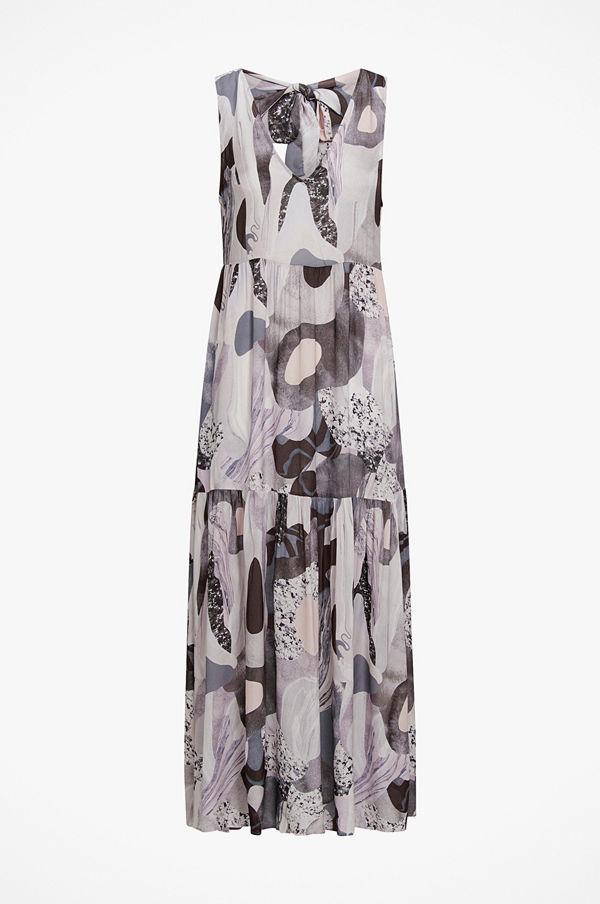 Twist & Tango Maxiklänning Jennifer Dress