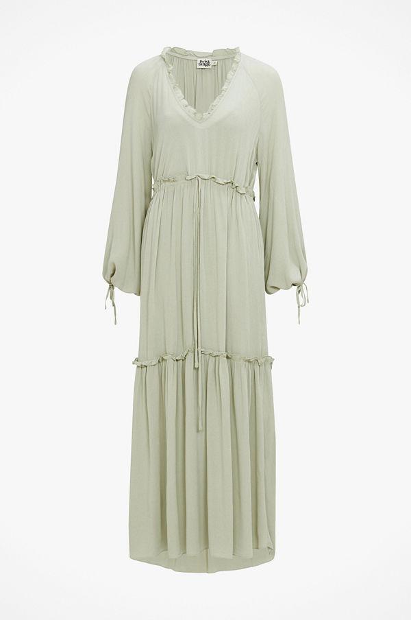 Twist & Tango Maxiklänning Annelise Dress