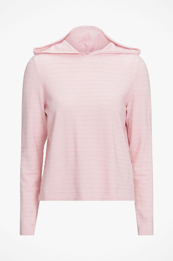 Only Tröja onlKammi L/S Hood Pullover