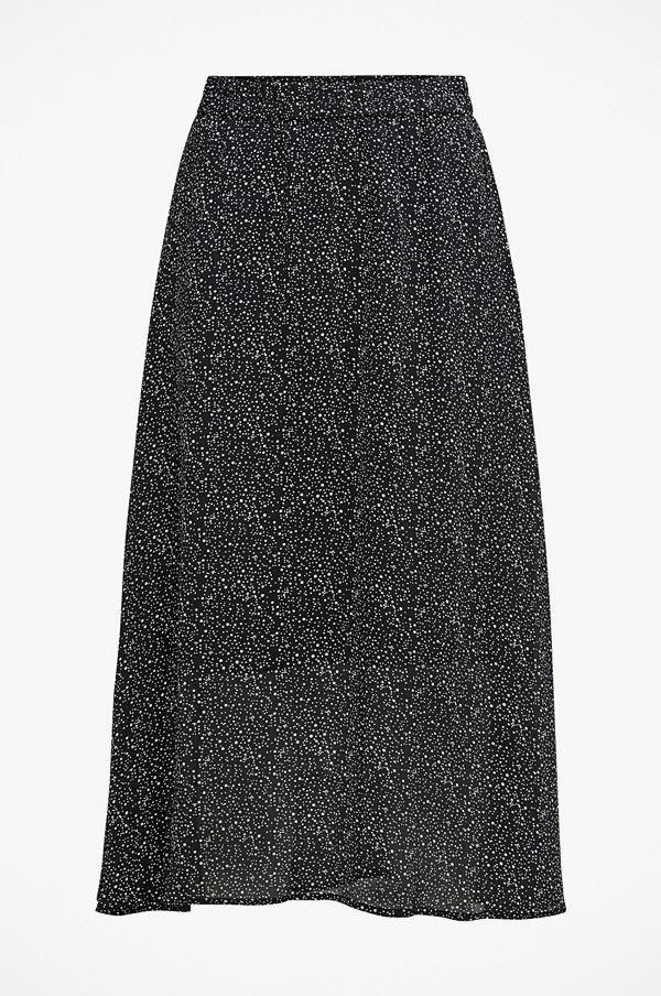 Vero Moda Kjol vmGrace 7/8 Skirt