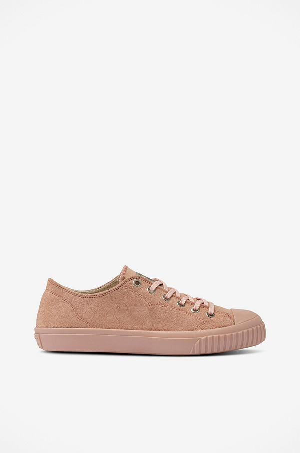 Sneaky Steve Sneakers Swing Low