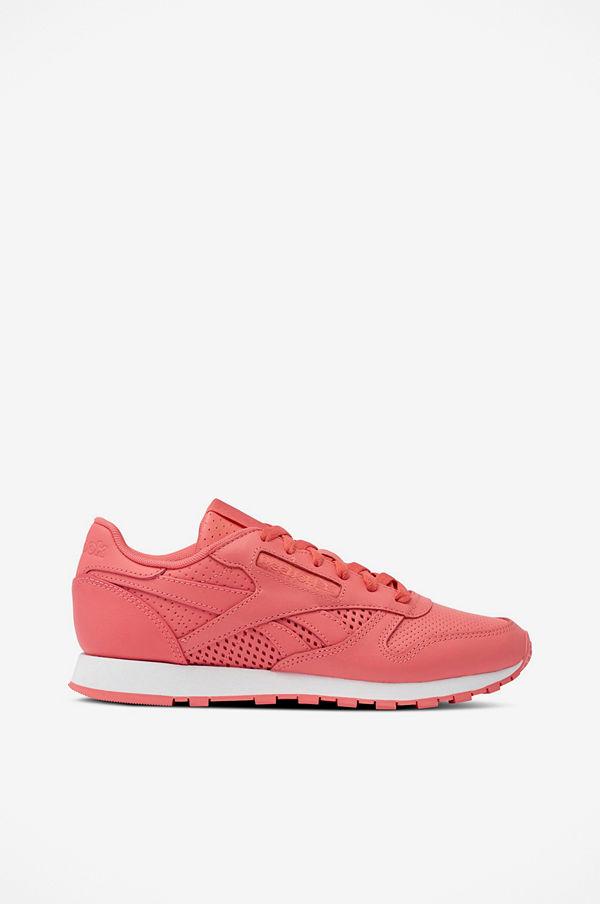 Reebok Classics Sneakers Classic Leather