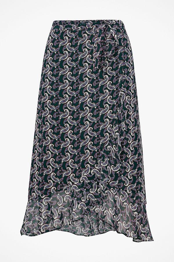 co'couture Volangkjol Spunk Skirt