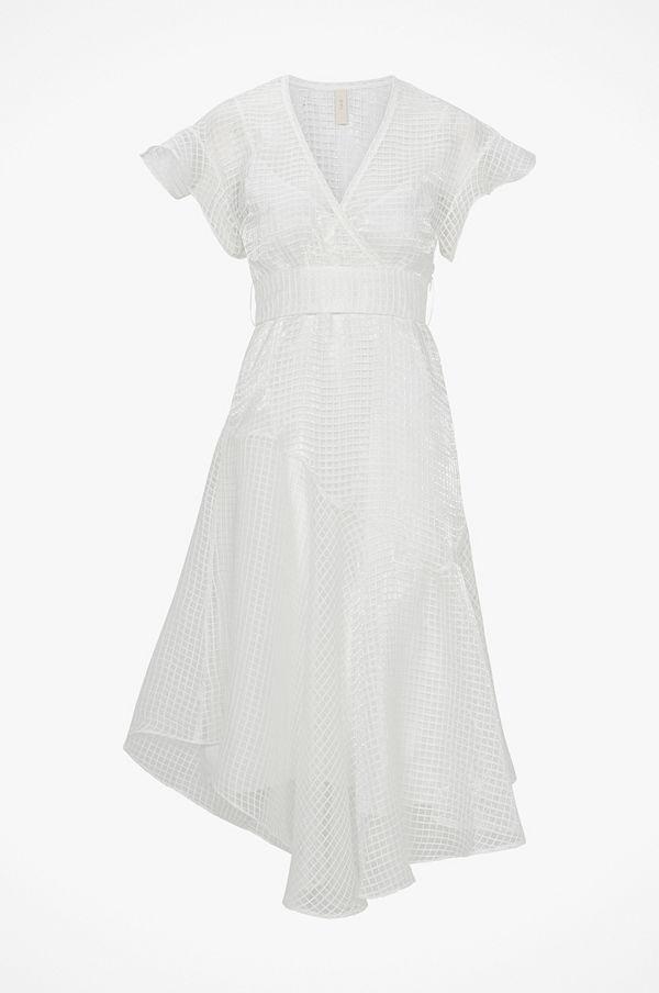 Y.a.s Klänning Chello SS Dress