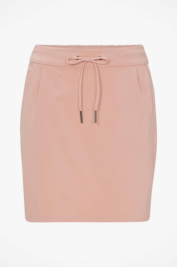 Vero Moda Kjol vmEva Mr Short Skirt
