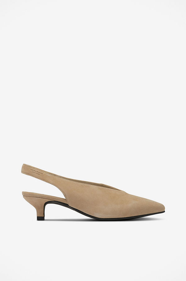 Vagabond Pumps Minna