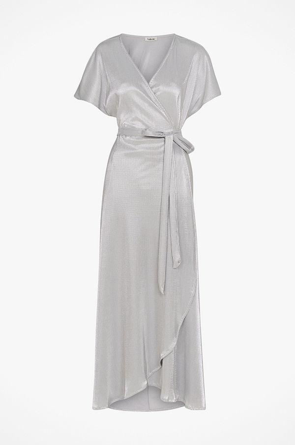 Valerie Maxiklänning Lari Dress