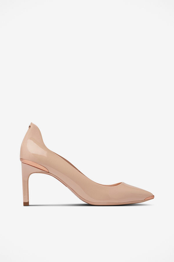 Ted Baker Pumps Eriinl