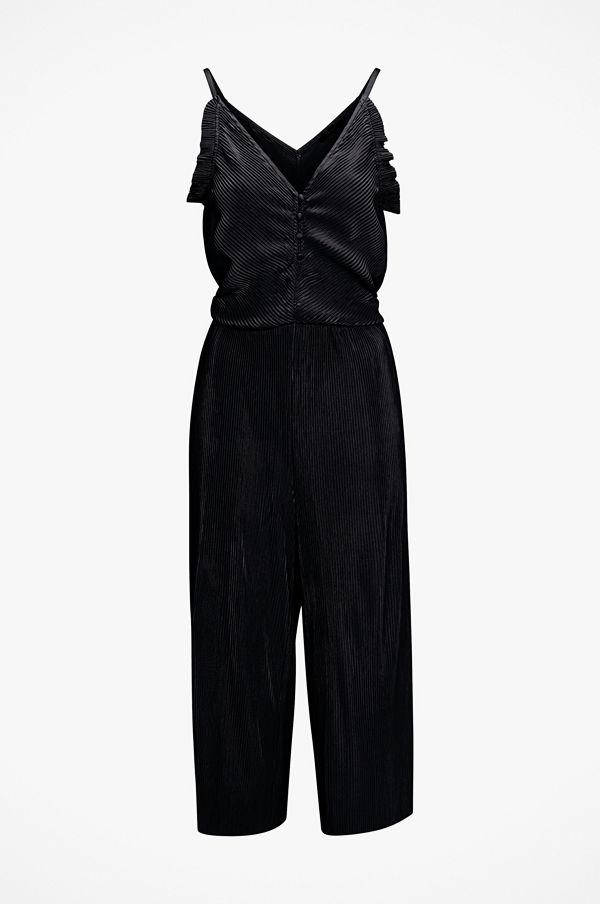 Vero Moda Jumpsuit vmTally SL Calf