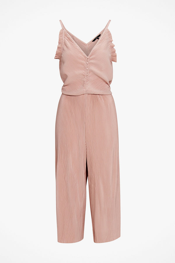 Vero Moda Jumpsuit vmTally SL Calf