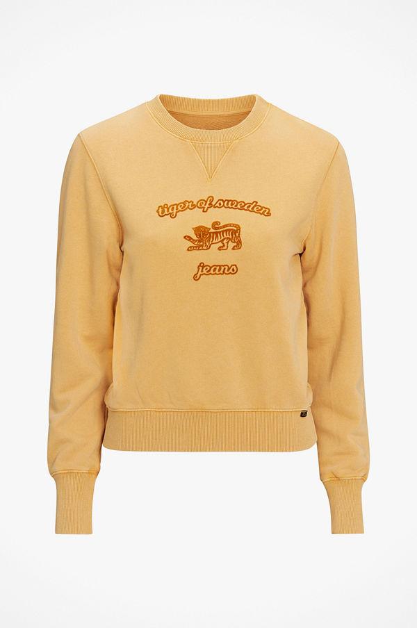 Tiger of Sweden Sweatshirt Obscura Pr