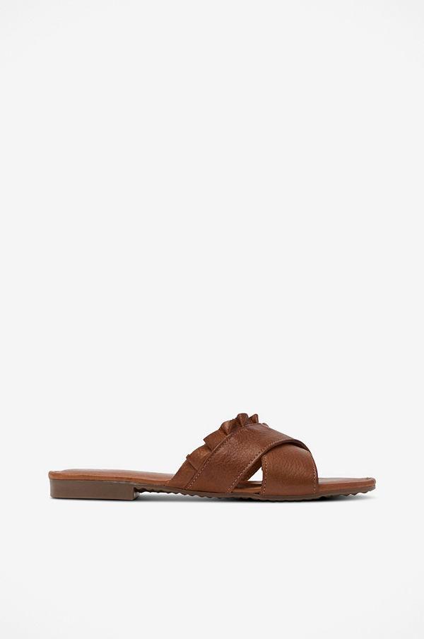 Tamaris Slip In-Sandal