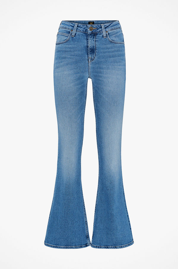 Lee Jeans Breese Flare