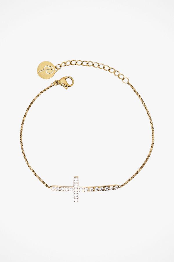 Edblad smycke Armband Glory Bracelet Gold