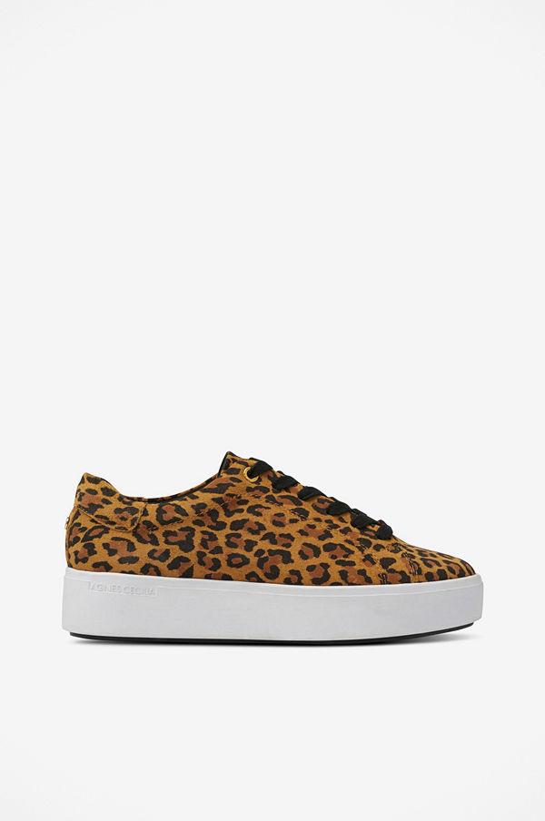 Agnes Cecilia Sneakers Heavy