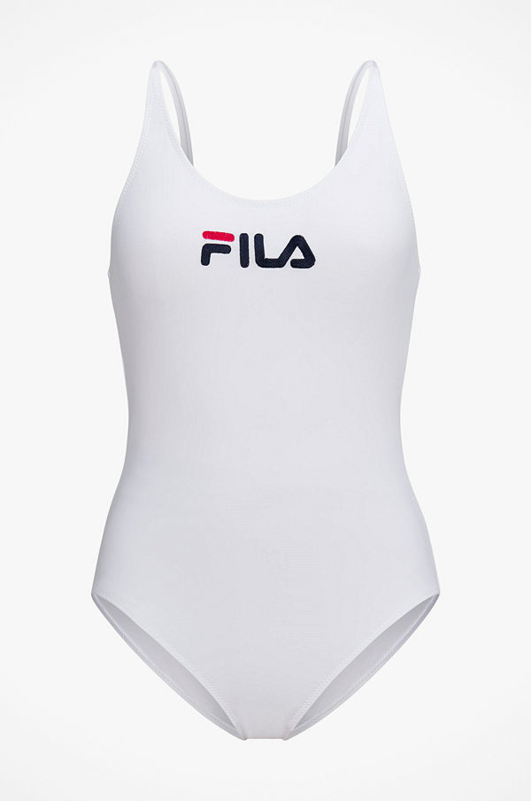 Fila Baddräkt Saidi Bathing Suit