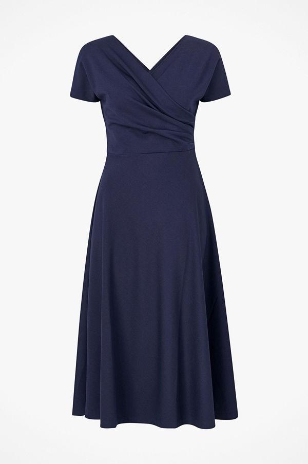 RESIDUS Klänning Anais Dress